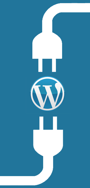 Wordpress Website Development in Chennai